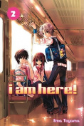 I Am Here!, Volume 2