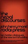 The Nepal Discourses