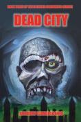 Deadcity (Deadwater Series