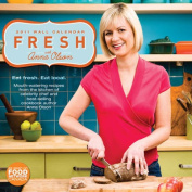 Fresh with Anna Olson: 2011