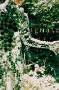 Ignatz
