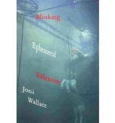 Blinking Ephemeral Valentine Blinking Ephemeral Valentine Blinking Ephemeral Valentine Blinking Ephemeral Valentine Blinking Ephemer