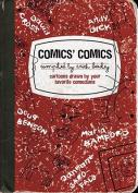 Comics' Comics