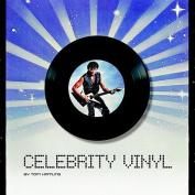 Celebrity Vinyl