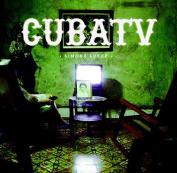 Cuba TV: Dos Canales