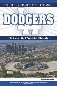 The Unofficial Dodgers Trivia, Puzzle & History