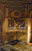 Jamali - Kamali