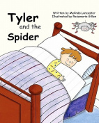 Tyler and the Spider
