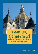Look Up, Connecticut!