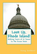 Look Up, Rhode Island!