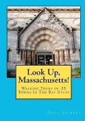 Look Up, Massachusetts!