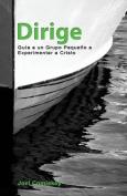 Dirige [Spanish]
