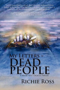 My Letters to Dead People