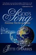 God's Song