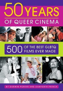 50 Years of Queer Cinema