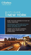 Mobil City Guide New York