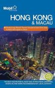 Hong Kong / Macau