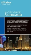 Forbes Travel Guide 2011 Chicago