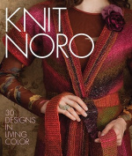 Knit Noro
