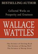 Wallace Wattles
