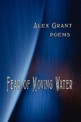 Fear of Moving Water