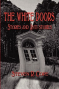 The White Doors