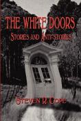 The White Doors