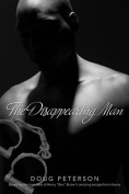 Disappearing Man