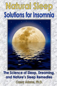 Natural Sleep Solutions for Insomnia