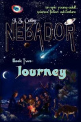 Nebador Book Two