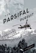 The Parsifal Pursuit