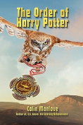 The Order of Harry Potter