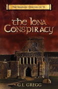 The Iona Conspiracy