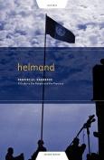 Helmand Provincial Handbook