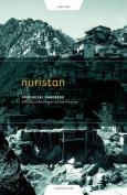 Nuristan Provincial Handbook