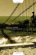 Laghman Provincial Handbook