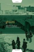 Ghazni Provincial Handbook