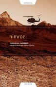 Nimroz Provincial Handbook