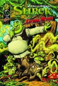 Shrek Digest