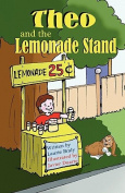 Theo and the Lemonade Stand