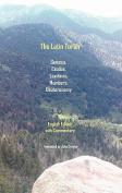 The Latin Torah