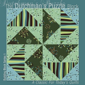 The Dutchman's Puzzle Block