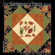 The Gentlemen's Fancy Block