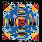 The Wild Goose Chase Block