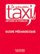 Le Nouveau Taxi [FRE]