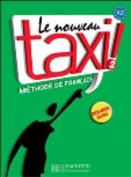 Le Nouveau Taxi!, Level 2 [FRE]