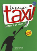 Le Nouveau Taxi!, Level 2 [FRE]