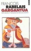 Gargantua [FRE]