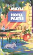 Hotel Pastis [FRE]