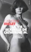 Vie Sexuelle De Catherine [FRE]